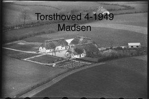 Torsthoved 4 - 1949