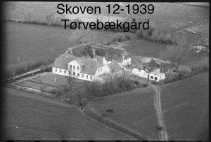 Skoven 12 - 1939