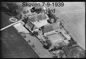Skoven 7-9 - 1939