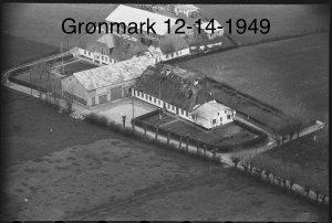Grønmark 12 - 1949