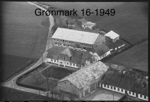 Grønmark 16 - 1949