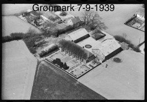 Grønmark 7-9 - 1939