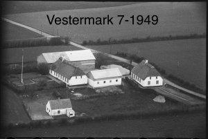 Vestermark 7 - 1949