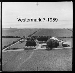 Vestermark 7 - 1959