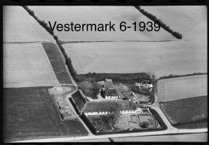 Vestermark 6 - 1939