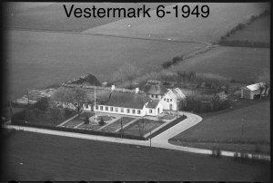 Vestermark 6 - 1949