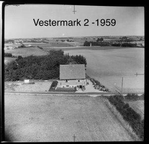 Vestermark 2 - 1959