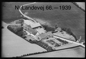 Nørre Landevej 66 - 1939